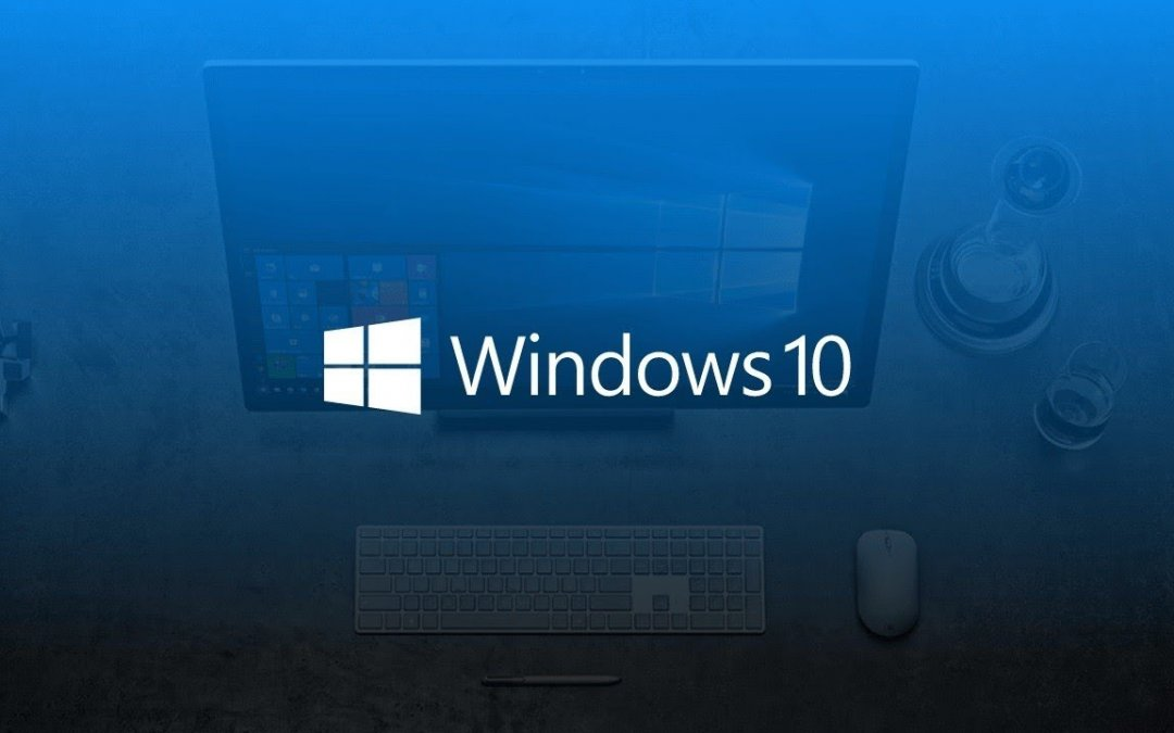 How to Block Windows 10 October 2018 Update from Installing Itself on Your PC Without Compromising on Security